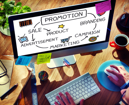 Nonprofits and Promotional Products